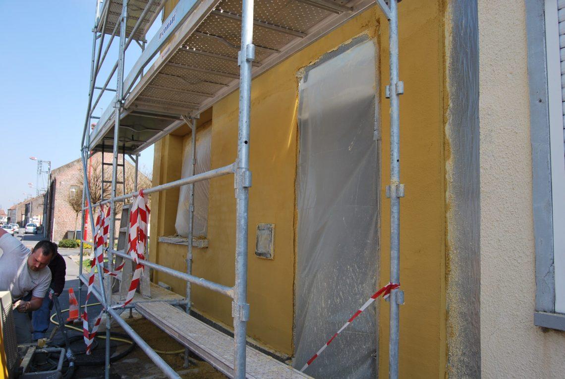 Urbel-enduit-facade-Douai-4-1140x765.jpg