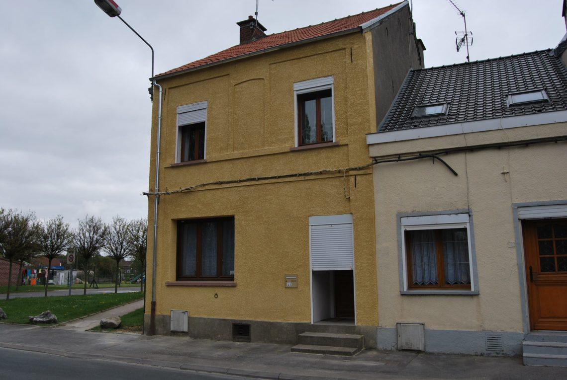 Urbel-enduit-facade-Douai-5-1140x765.jpg