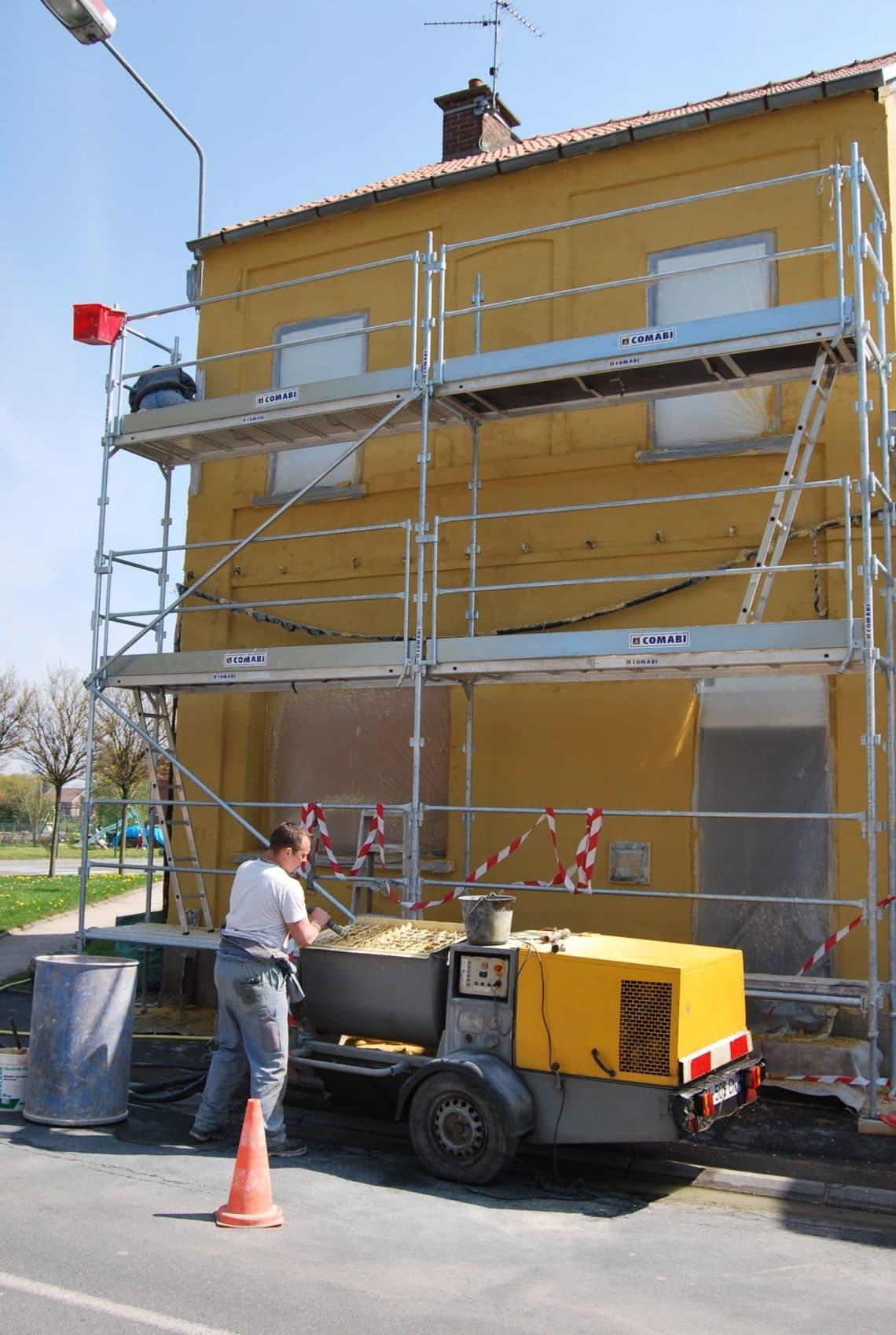 Urbel-enduit-facade-Douai-6-1140x1698.jpg