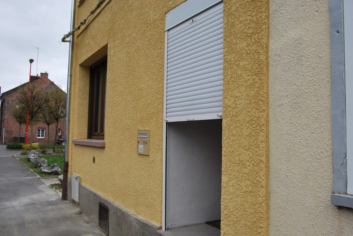Urbel-enduit-facade-Douai-7-1140x765.jpg