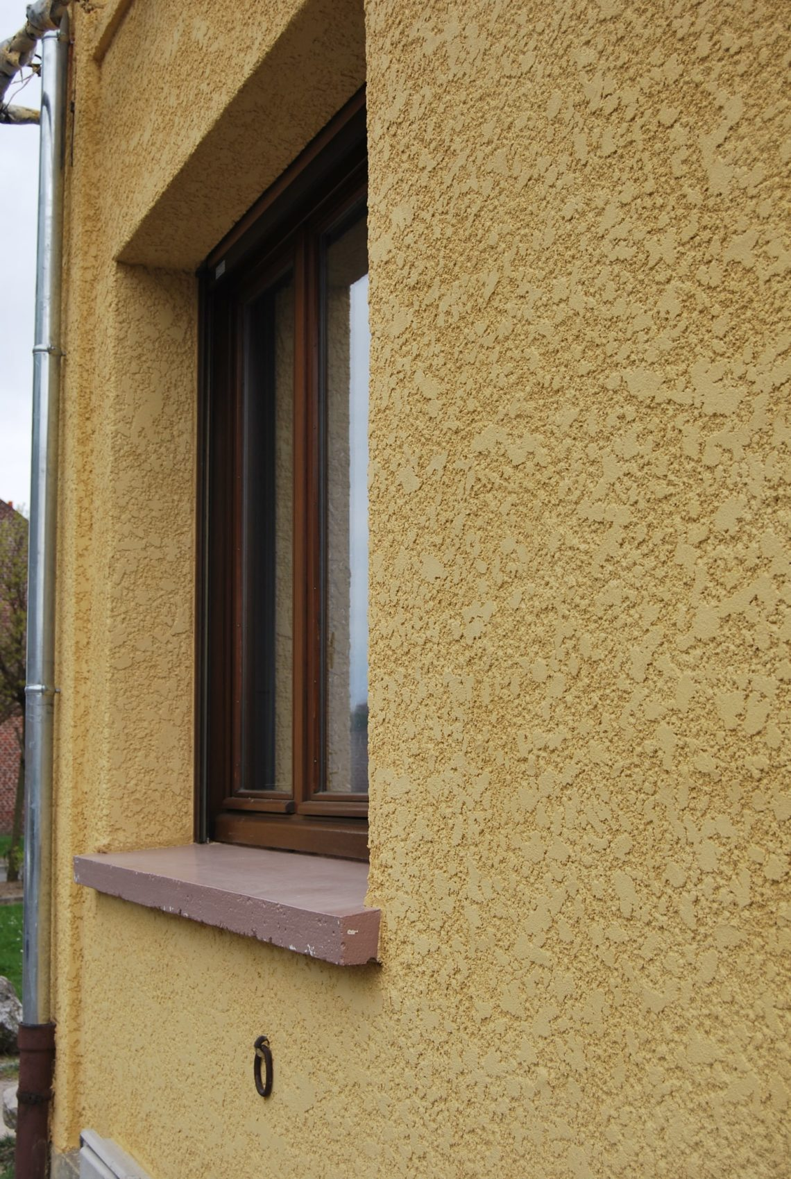 Urbel-enduit-facade-Douai-8-1140x1698.jpg