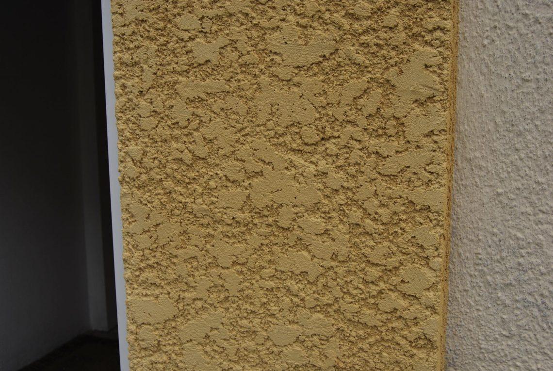 Urbel-enduit-facade-Douai-9-1140x765.jpg