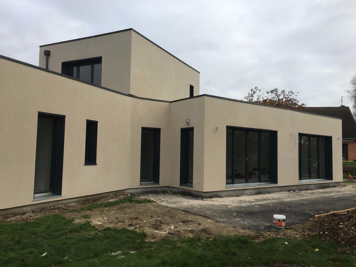 Urbel-ITE-Lille-27-1140x855.jpg