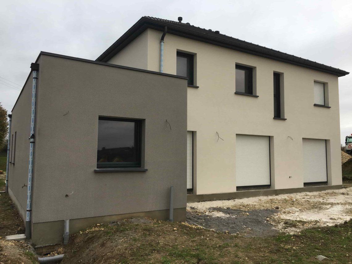 Urbel-enduit-de-facade-Cambrai-1-1140x855.jpg