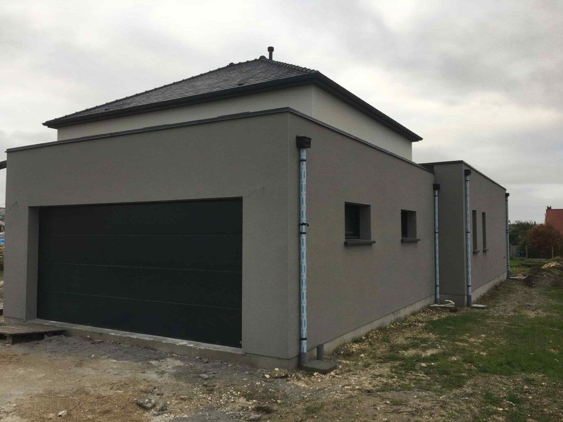 Urbel-enduit-de-facade-Cambrai-10-1140x855.jpg