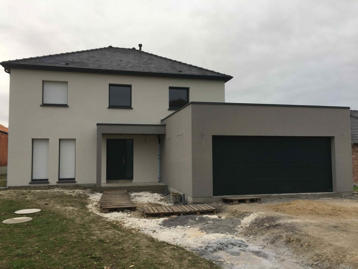 Urbel-enduit-de-facade-Cambrai-11-1140x855.jpg