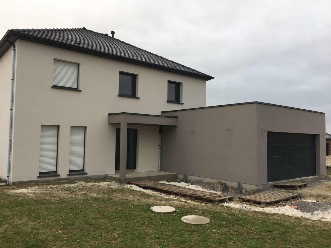 Urbel-enduit-de-facade-Cambrai-12-1140x855.jpg