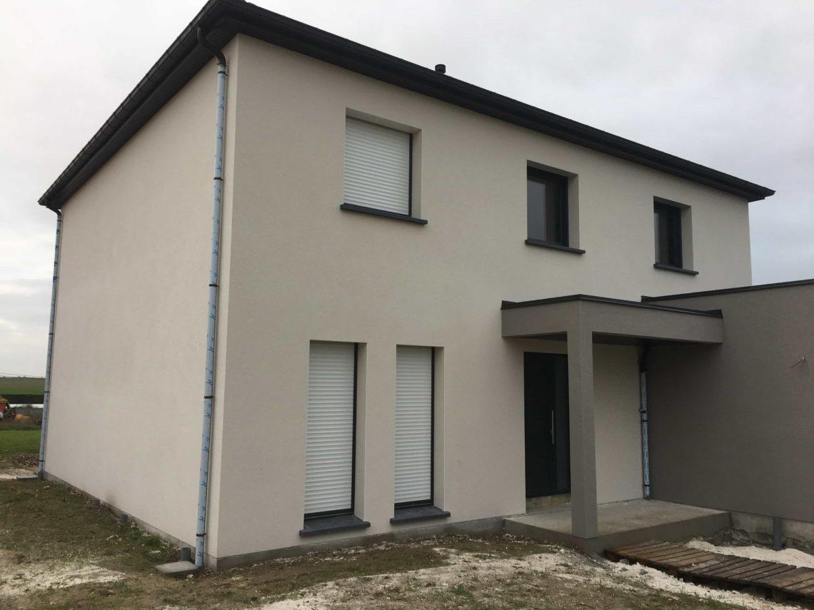 Urbel-enduit-de-facade-Cambrai-13-1140x855.jpg