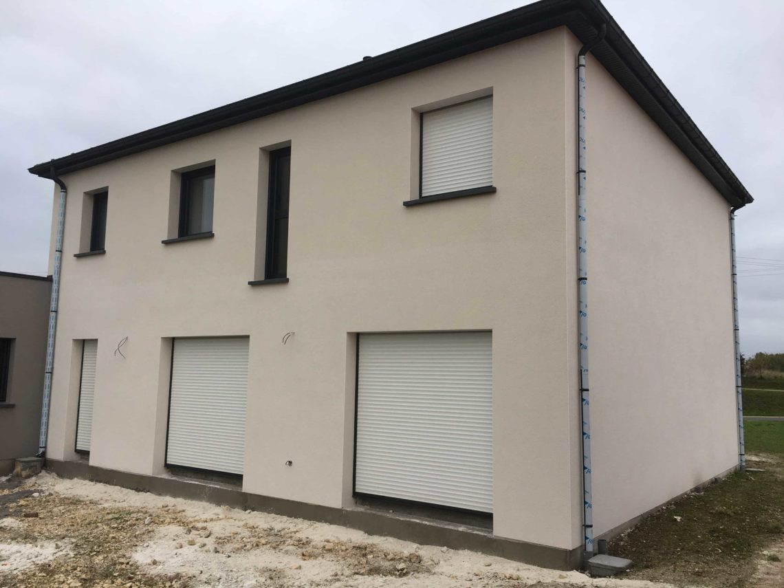 Urbel-enduit-de-facade-Cambrai-14-1140x855.jpg