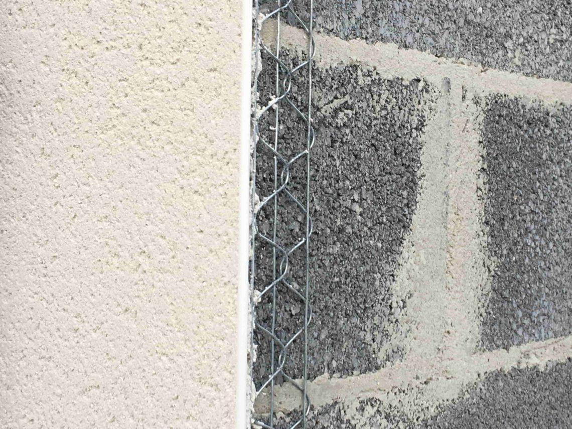 Urbel-enduit-de-facade-Cambrai-2-1140x855.jpg