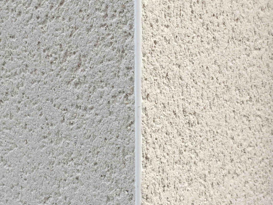 Urbel-enduit-de-facade-Cambrai-3-1140x855.jpg