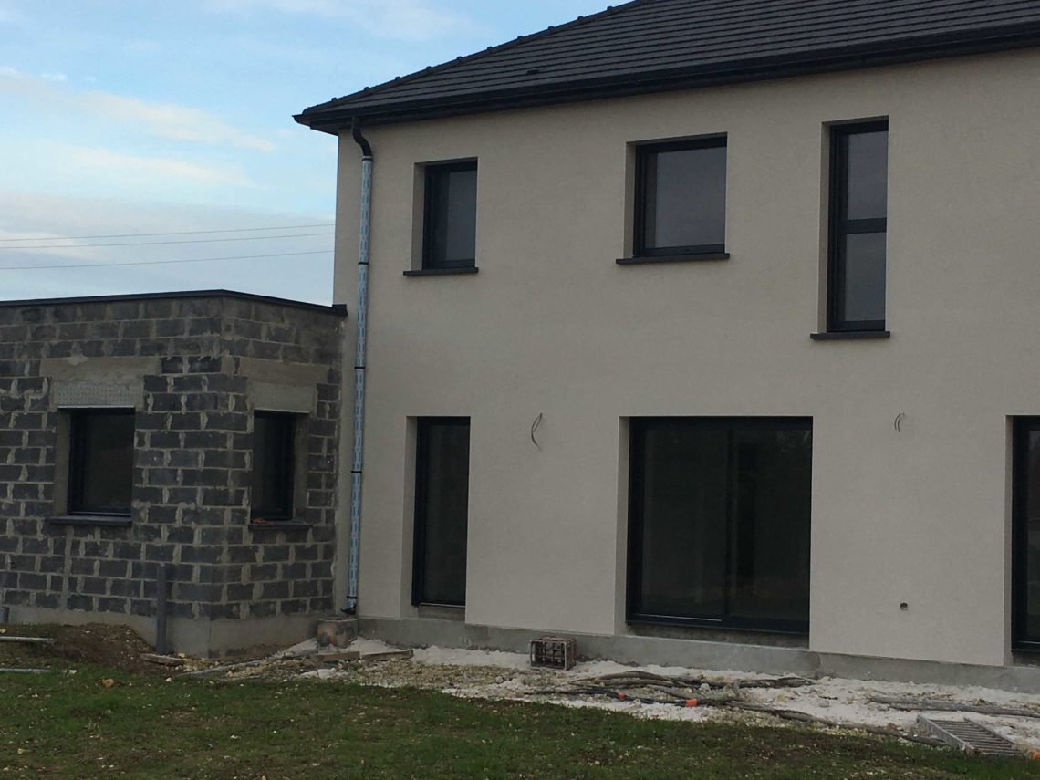 Urbel-enduit-de-facade-Cambrai-4-1140x855.jpg