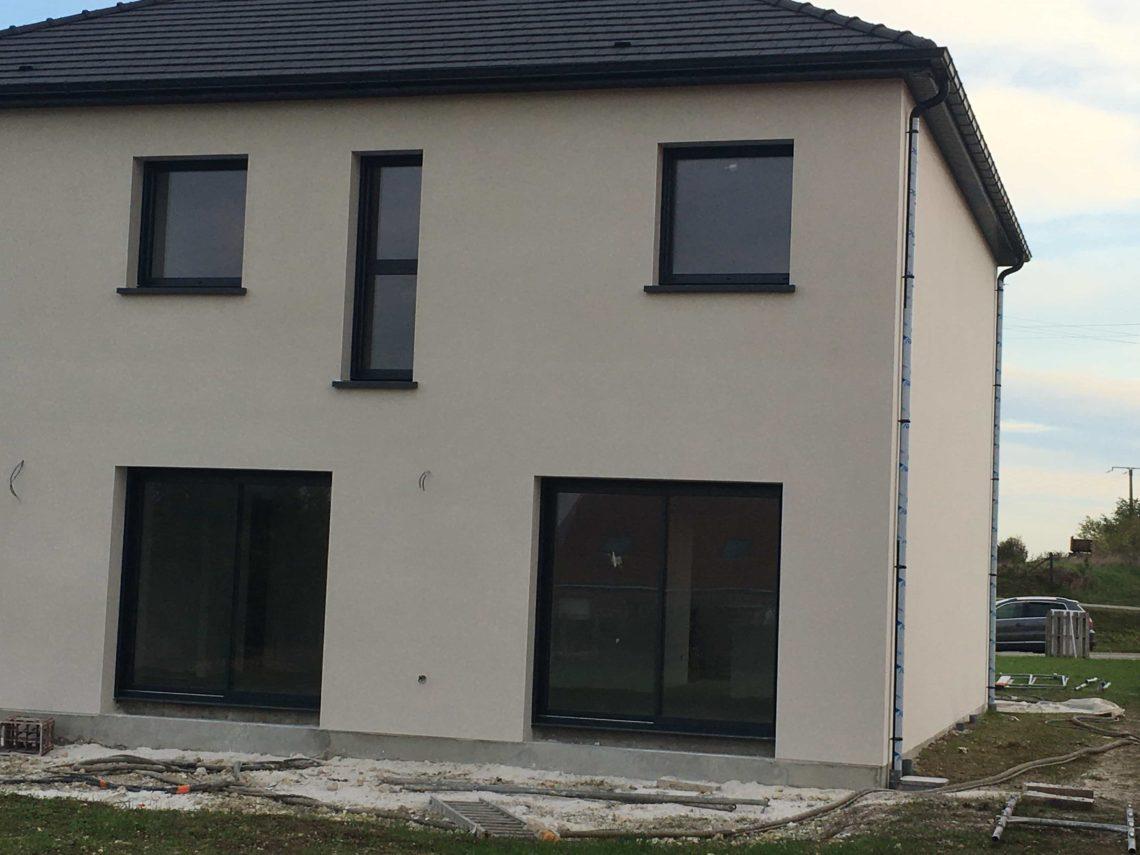 Urbel-enduit-de-facade-Cambrai-5-1140x855.jpg