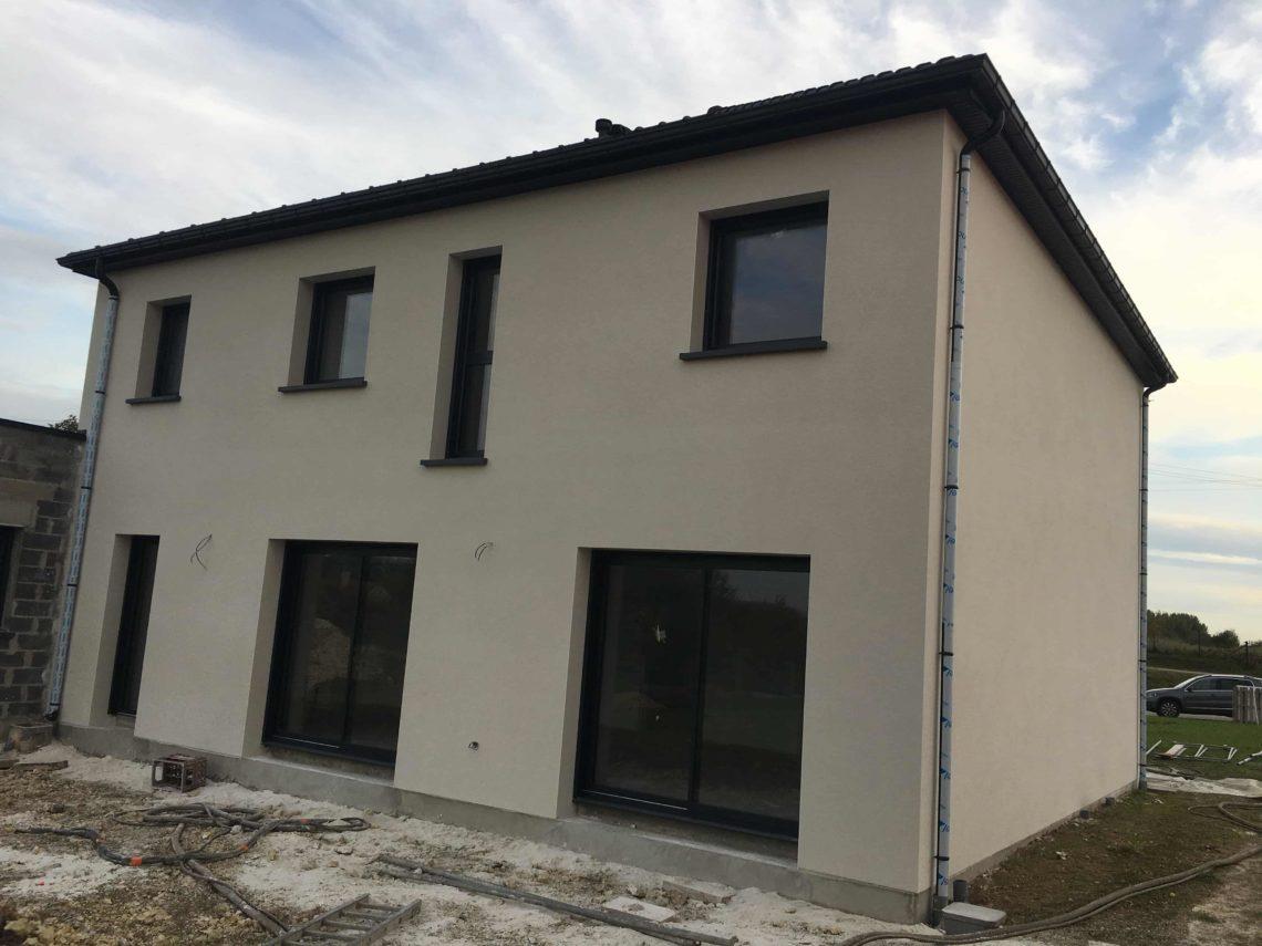 Urbel-enduit-de-facade-Cambrai-6-1140x855.jpg