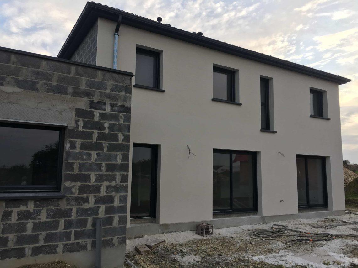 Urbel-enduit-de-facade-Cambrai-7-1140x855.jpg