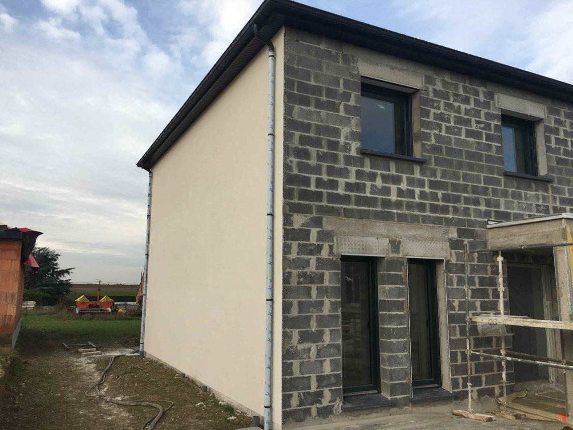 Urbel-enduit-de-facade-Cambrai-9-1140x855.jpg