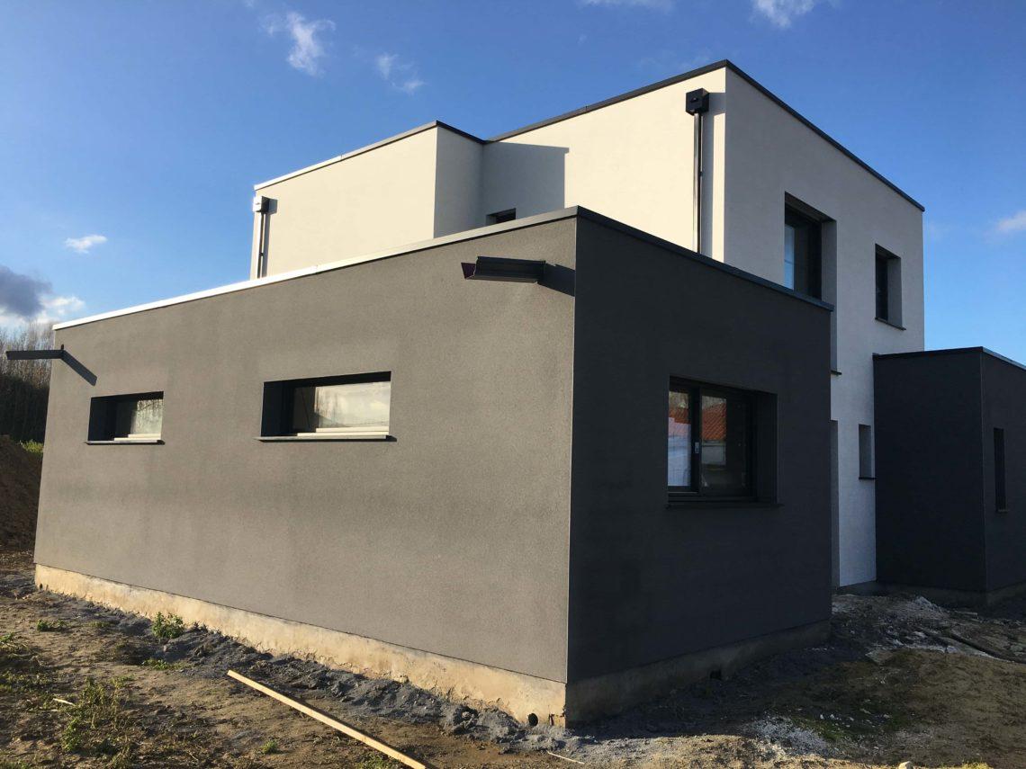Urbel-enduit-projete-Lillers-10-1140x855.jpg