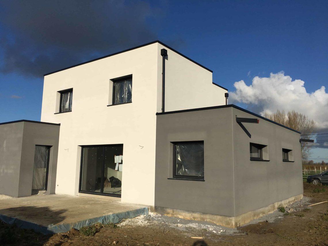 Urbel-enduit-projete-Lillers-11-1140x855.jpg