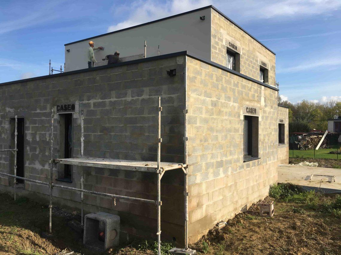 Urbel-enduit-projete-Lillers-2-1140x855.jpg