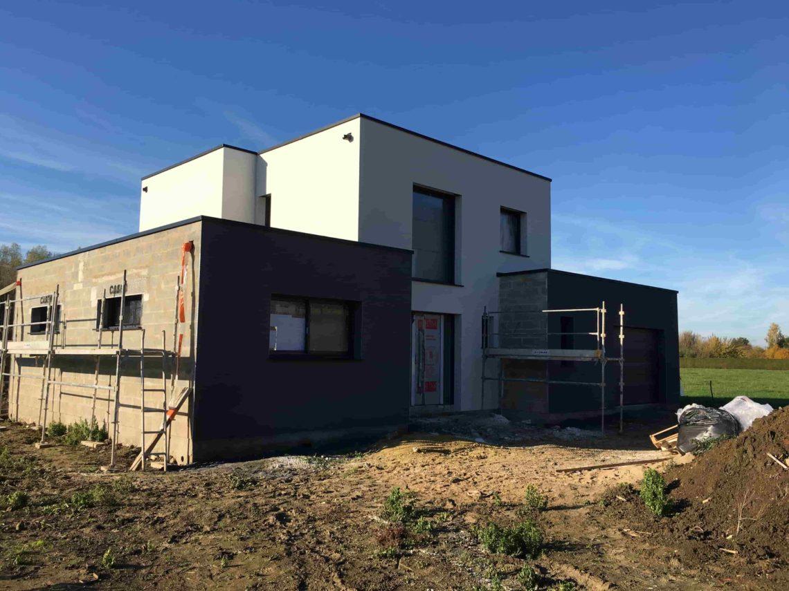 Urbel-enduit-projete-Lillers-7-1140x855.jpg