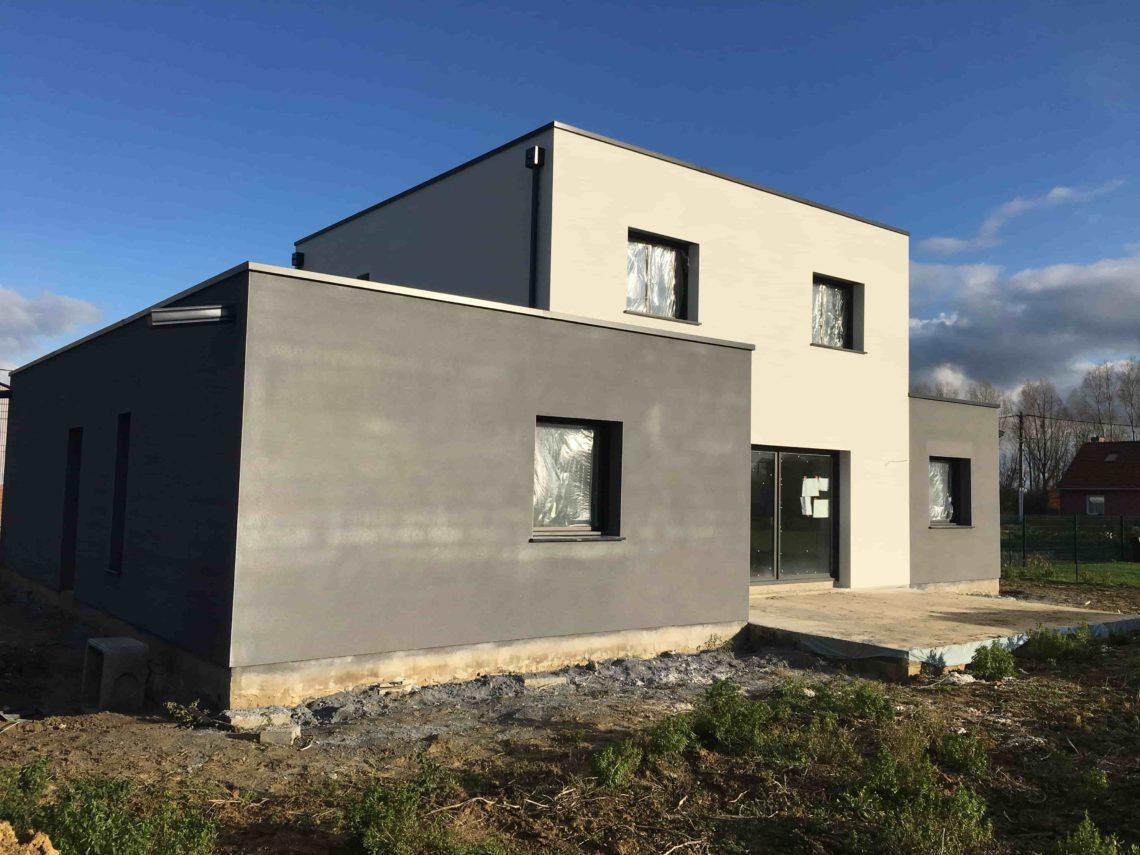 Urbel-enduit-projete-Lillers-8-1140x855.jpg