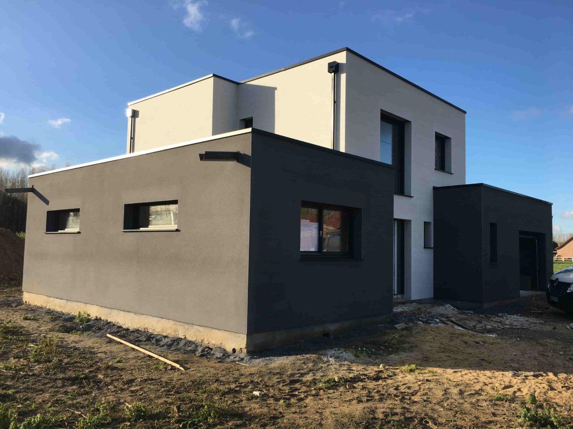 Urbel-enduit-projete-Lillers-9-1140x855.jpg