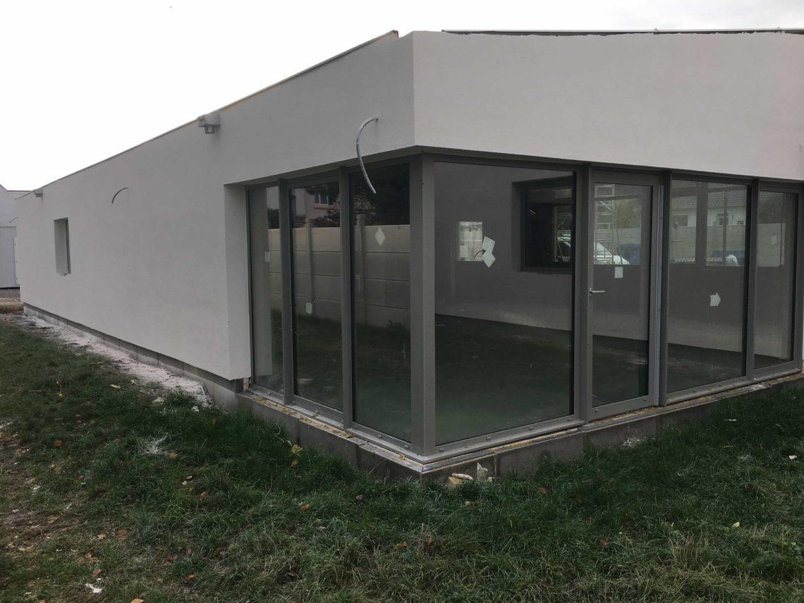 Urbel-isolation-exterieure-Valenciennes-1-1140x855.jpg