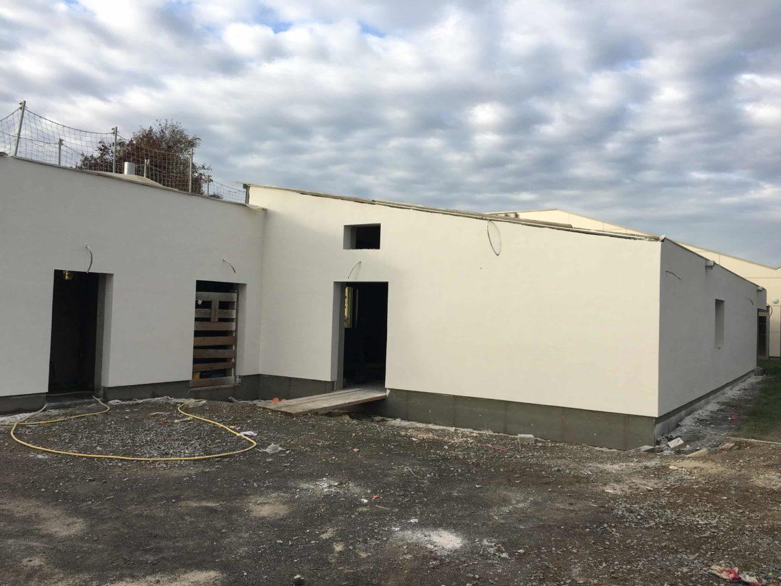 Urbel-isolation-exterieure-Valenciennes-6-1140x855.jpg