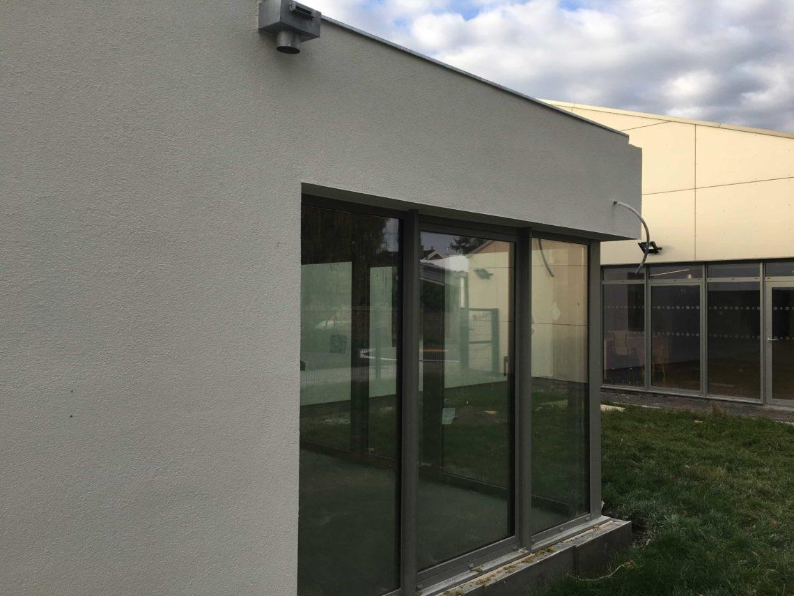 Urbel-isolation-exterieure-Valenciennes-7-1140x855.jpg