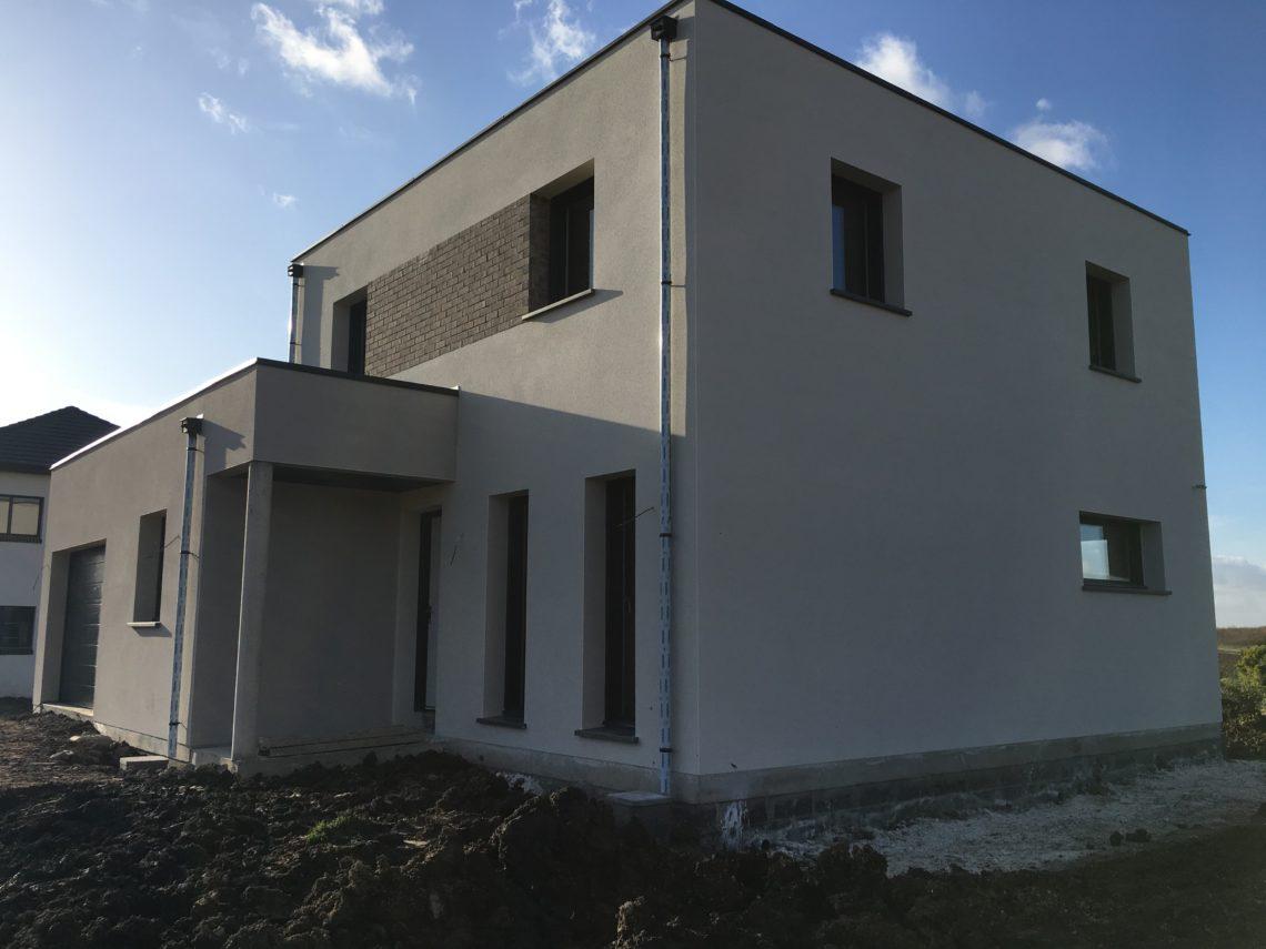 Urbel-crepi-Cambrai-11-1140x855.jpg