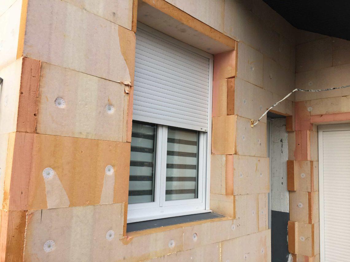 Urbel-isolation-facade-Lens-11-1140x855.jpg