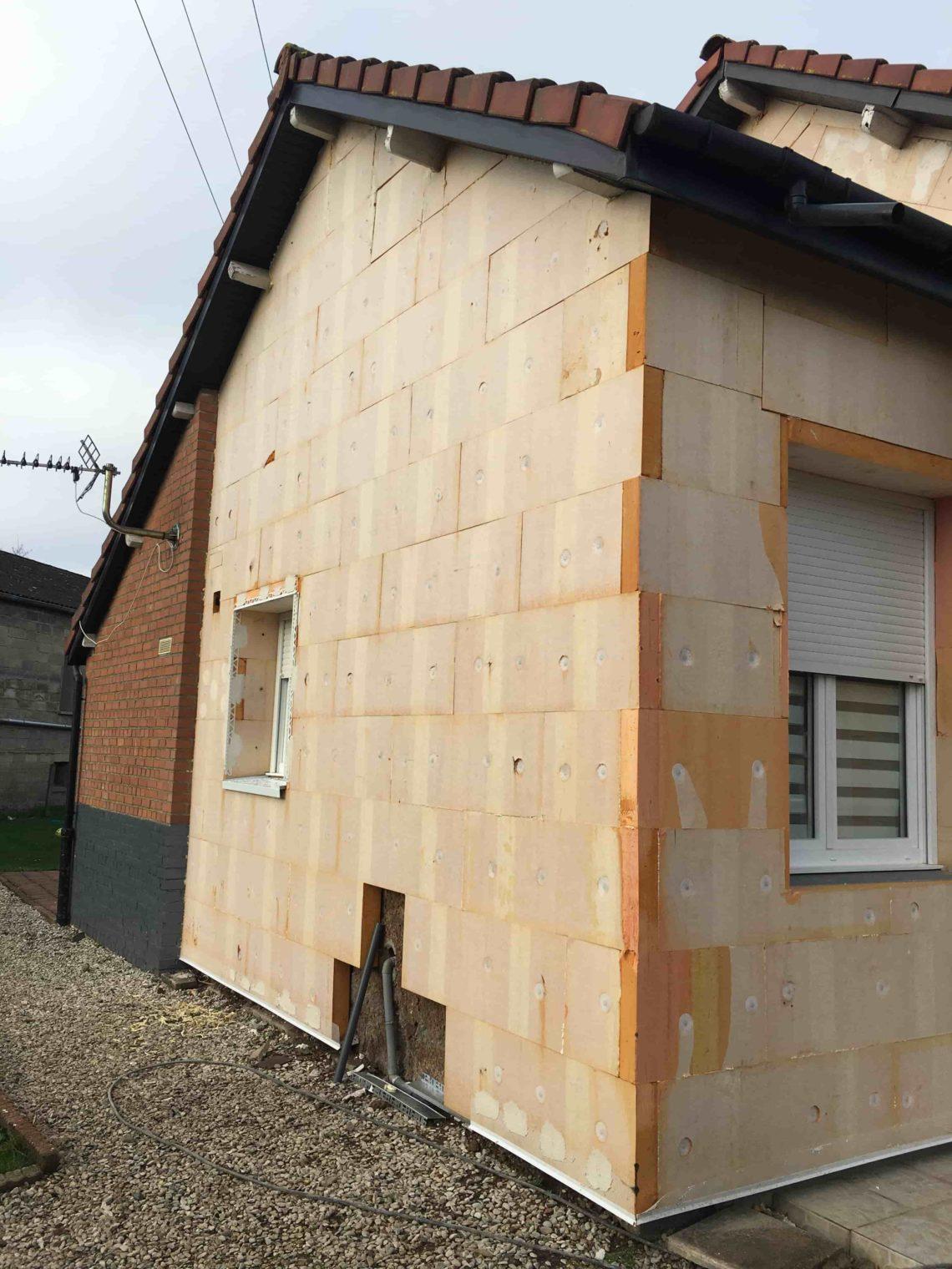 Urbel-isolation-facade-Lens-12-1140x1520.jpg