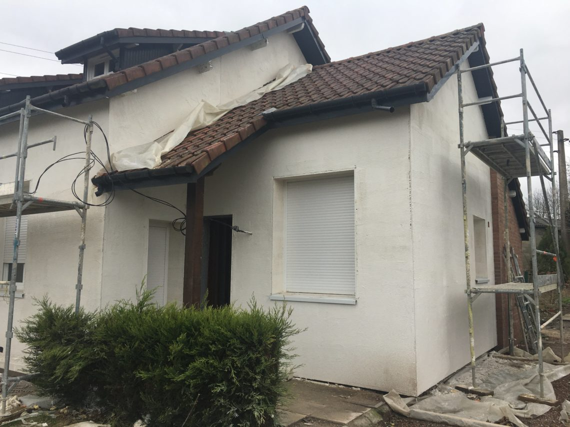 Urbel-isolation-facade-Lens-17-1140x855.jpg