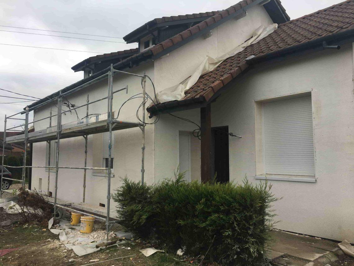 Urbel-isolation-facade-Lens-18-1140x855.jpg