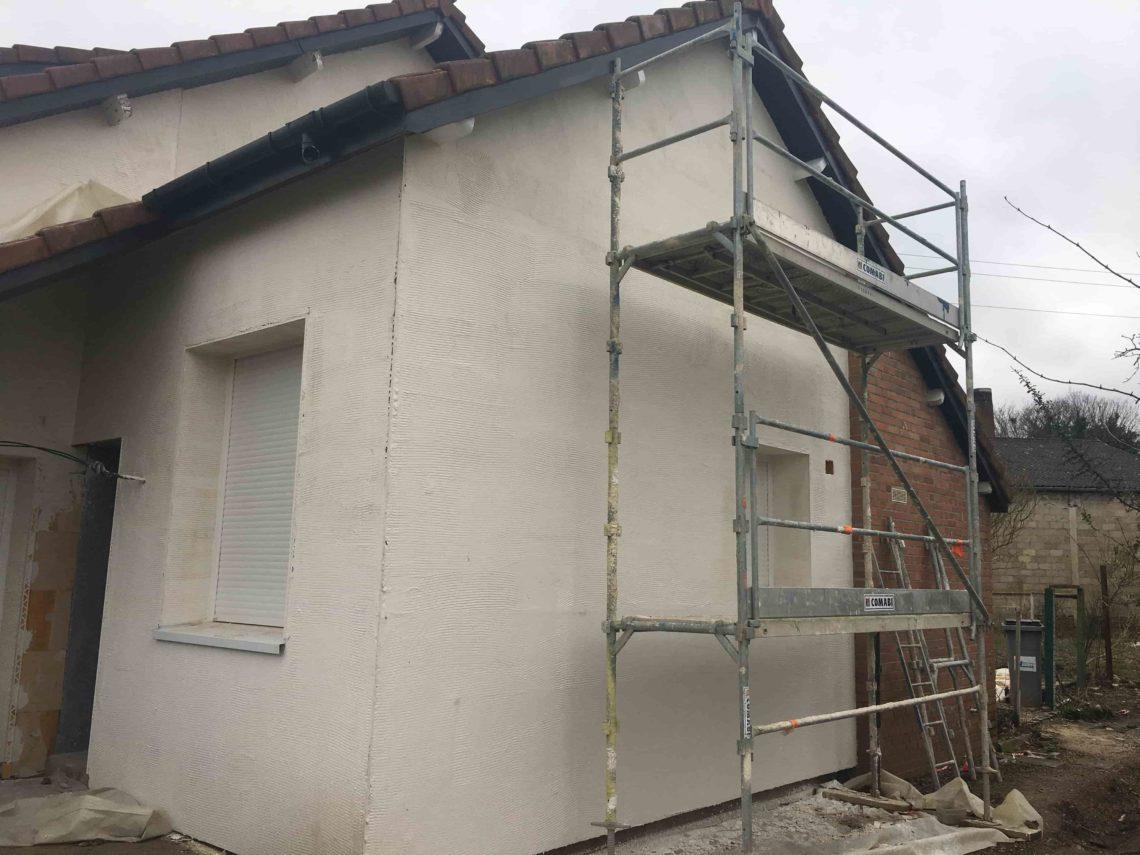 Urbel-isolation-facade-Lens-19-1140x855.jpg
