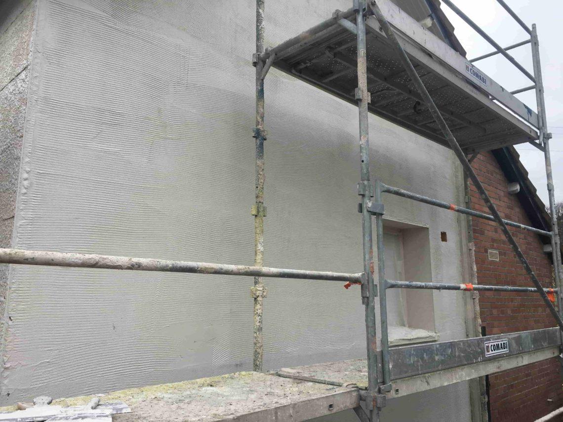 Urbel-isolation-facade-Lens-2-1140x855.jpg
