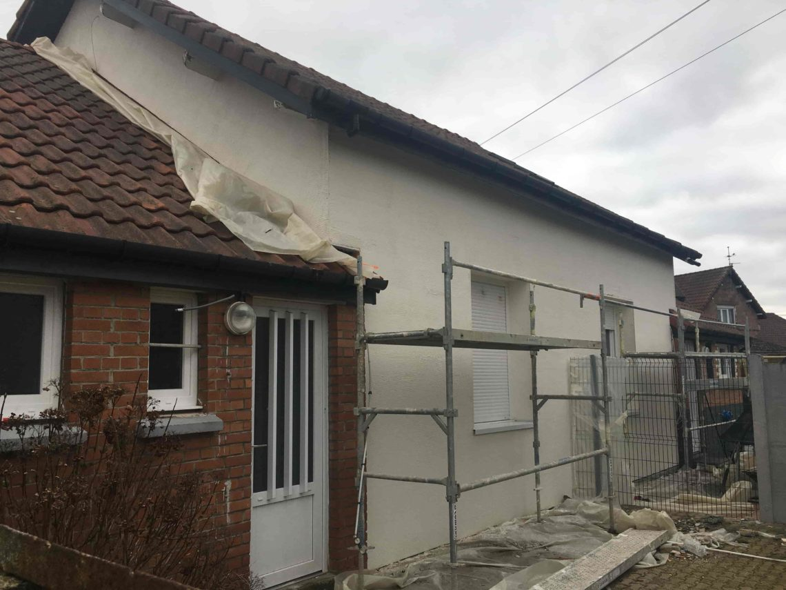 Urbel-isolation-facade-Lens-20-1140x855.jpg