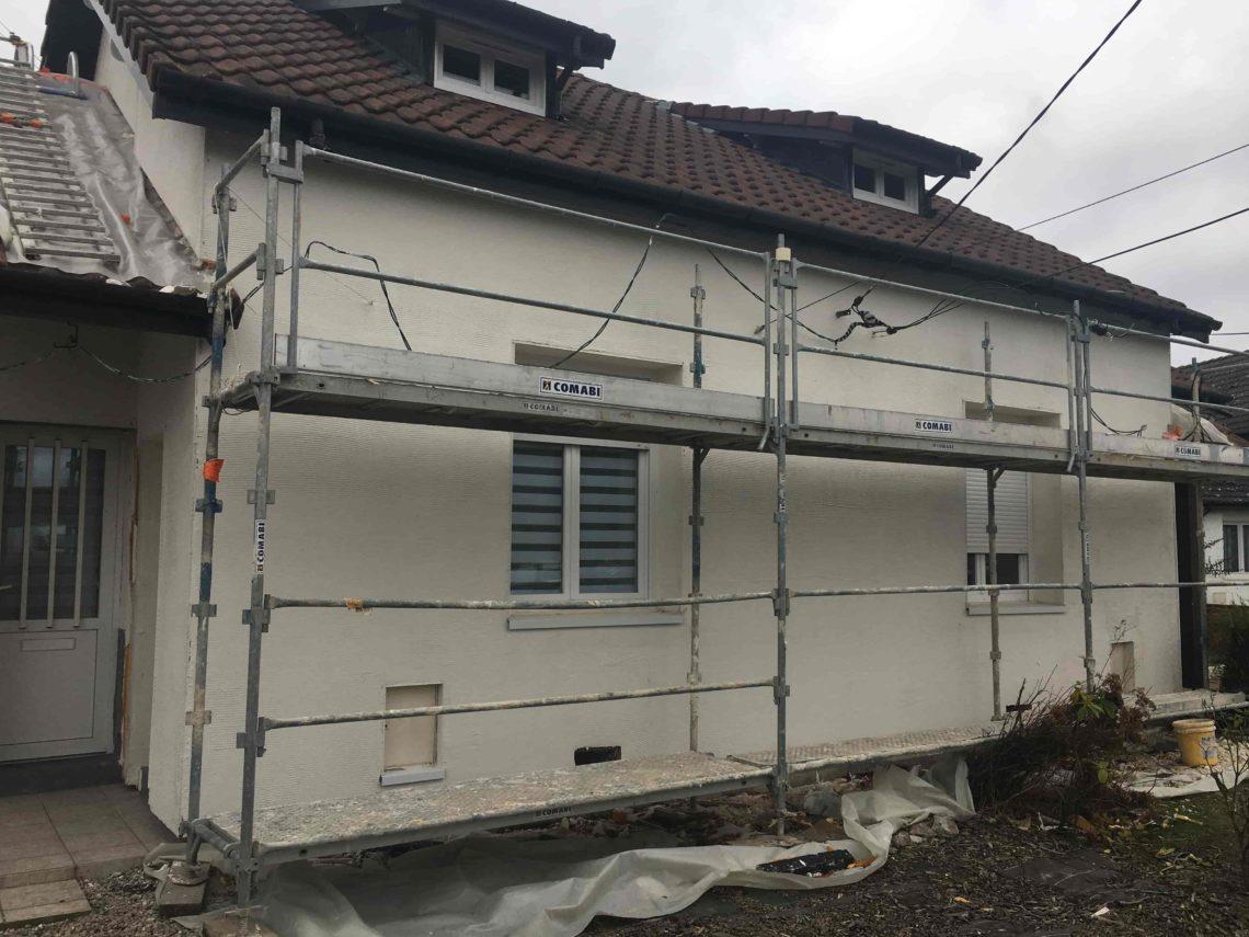 Urbel-isolation-facade-Lens-21-1140x855.jpg