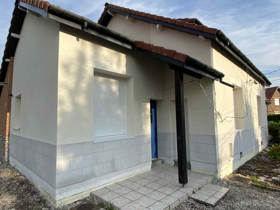 Urbel-isolation-facade-Lens-25-1140x855.jpg