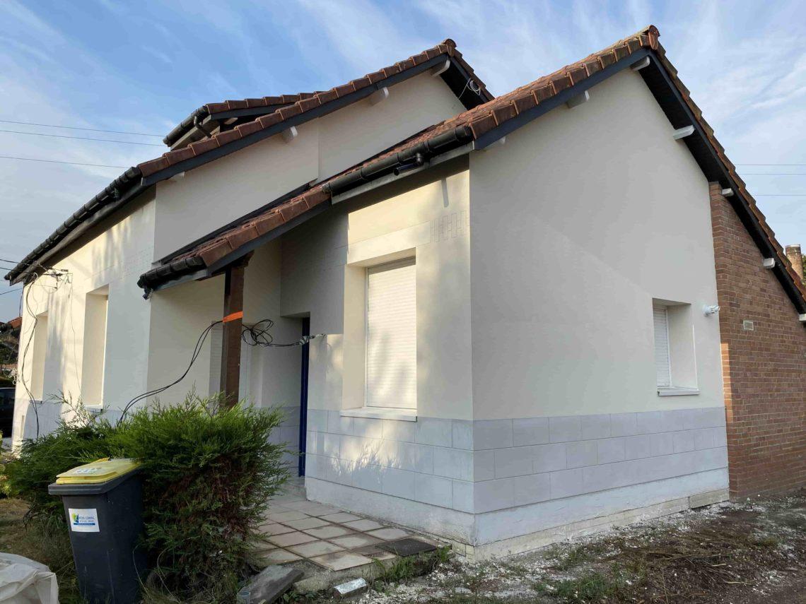 Urbel-isolation-facade-Lens-26-1140x855.jpg