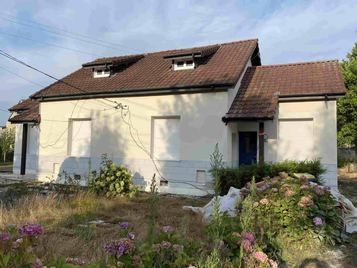 Urbel-isolation-facade-Lens-27-1140x855.jpg