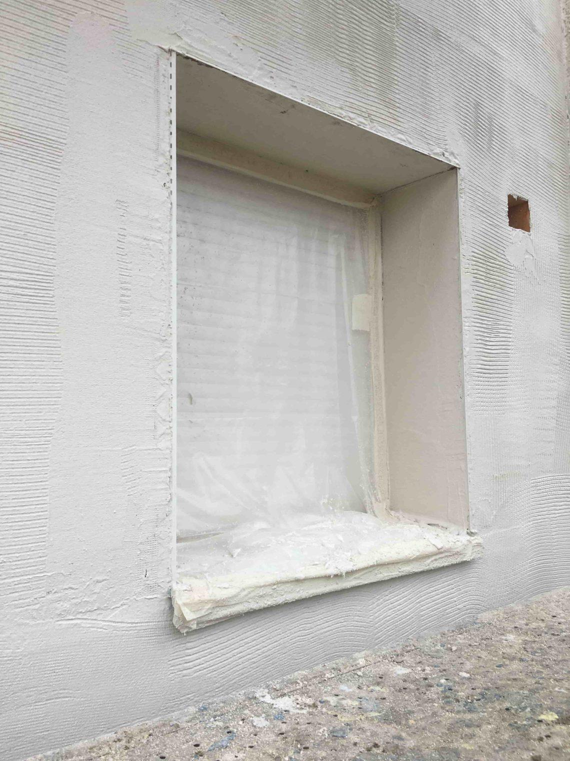 Urbel-isolation-facade-Lens-4-1140x1520.jpg