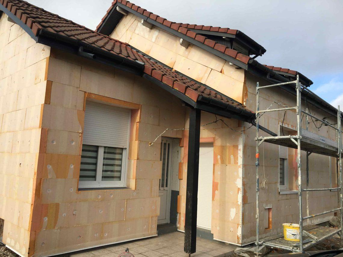 Urbel-isolation-facade-Lens-7-1140x855.jpg