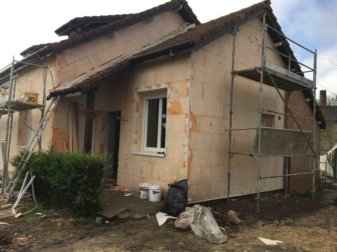 Urbel-isolation-facade-Lens-8-1140x855.jpg