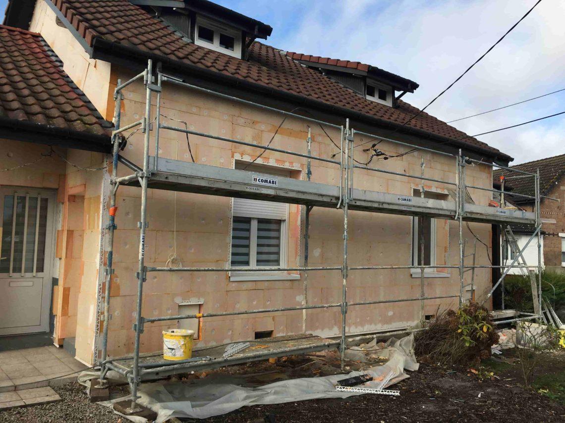 Urbel-isolation-facade-Lens-9-1140x855.jpg