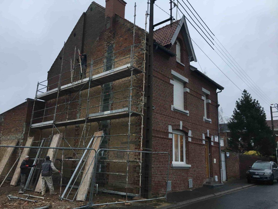 Urbel-ravalement-de-facade-Cambrai-1-1140x855.jpg