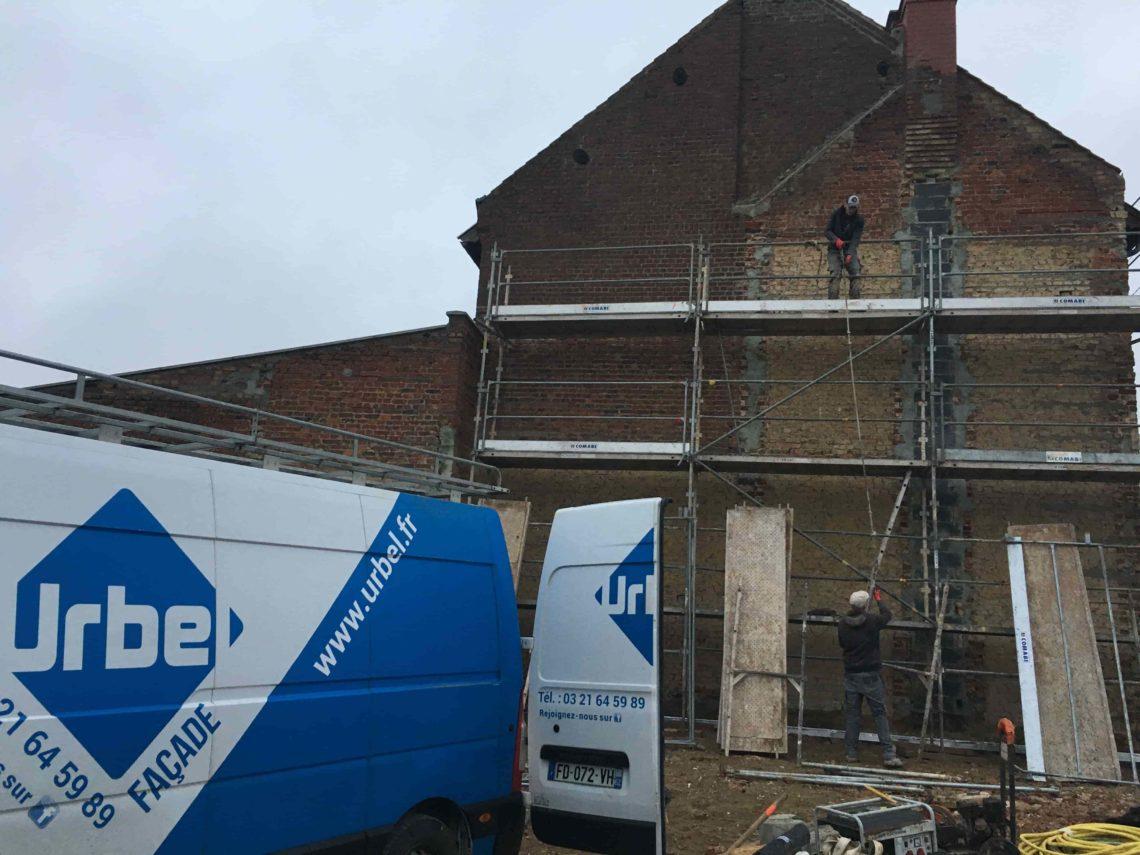 Urbel-ravalement-de-facade-Cambrai-3-1140x855.jpg
