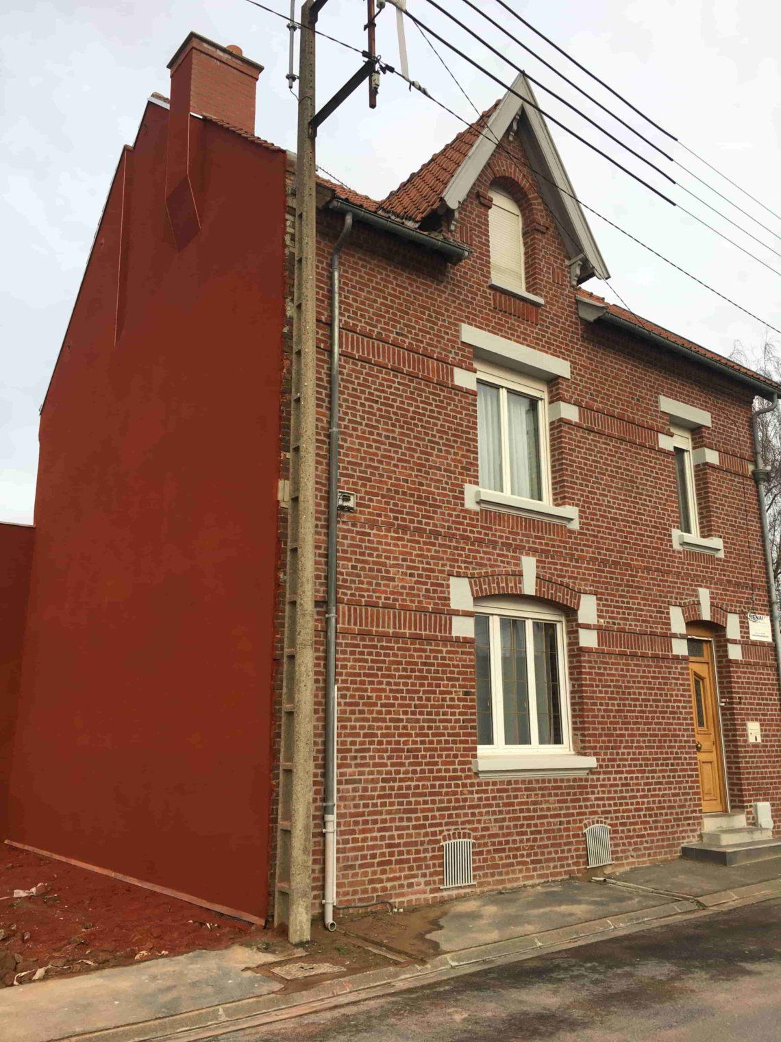 Urbel-ravalement-de-facade-Cambrai-9-1140x1520.jpg