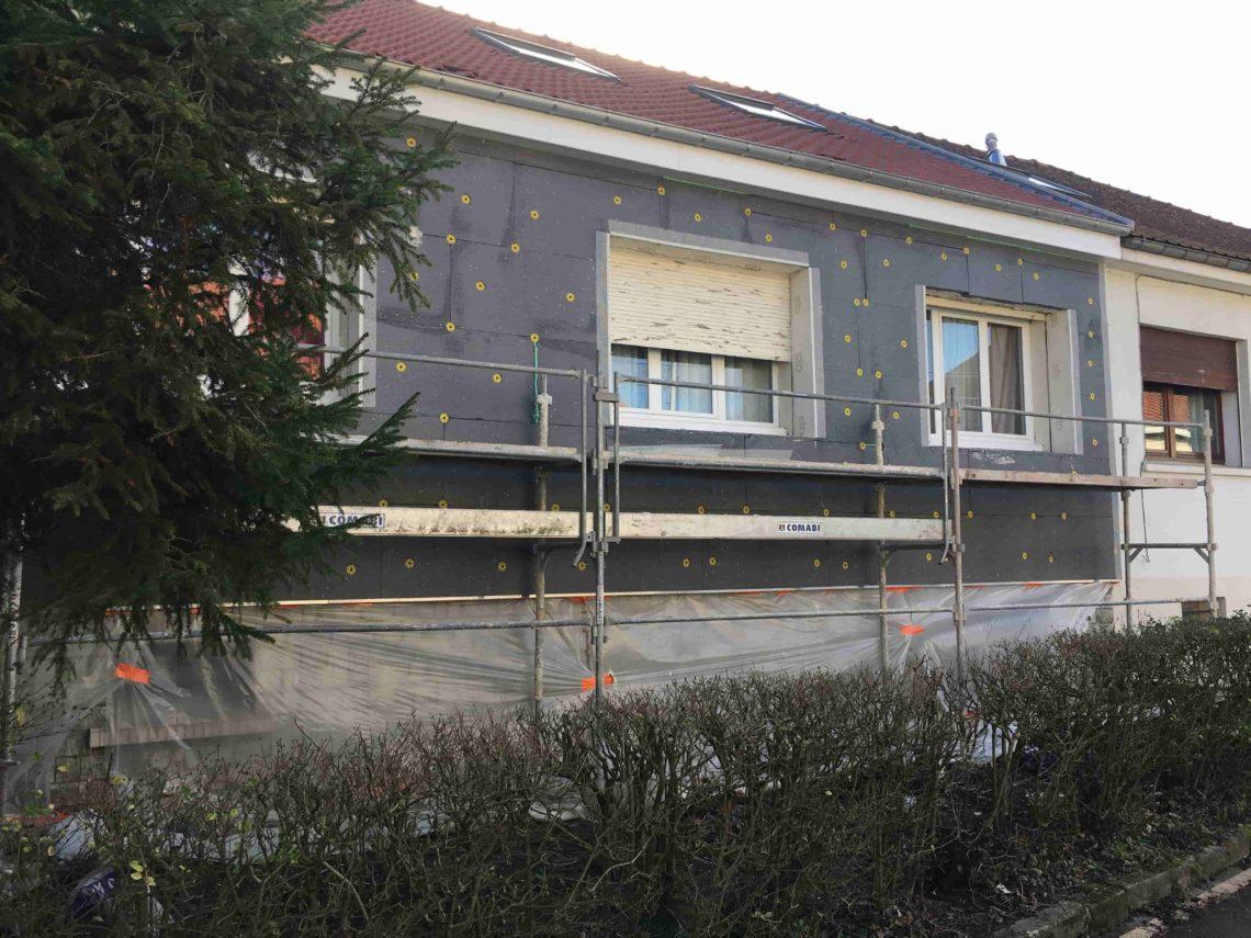 Isolation-façade-Urbel-sur-Lille-1-1140x855.jpg
