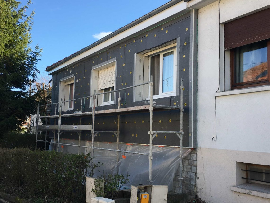 Isolation-façade-Urbel-sur-Lille-2-1140x855.jpg